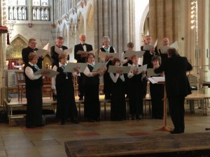 Bury Cathedral T&S March 2015 014